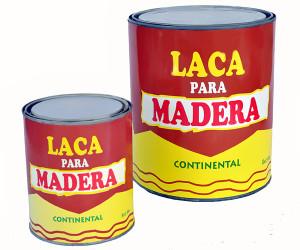 laca-1