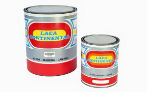 laca-3