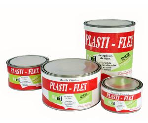 plasti-flex--uretanica
