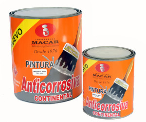 anticorrosivo-industrial
