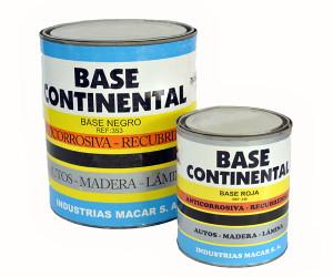 base-catalizada