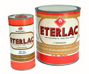 laca-nitro-eterlac