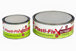 plastiflex-premiun-uretanica