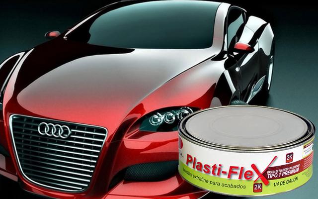 plastiflex-premiun