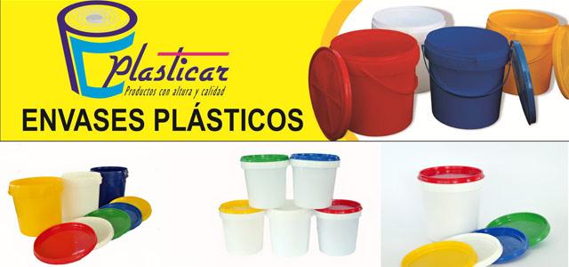 plasticar